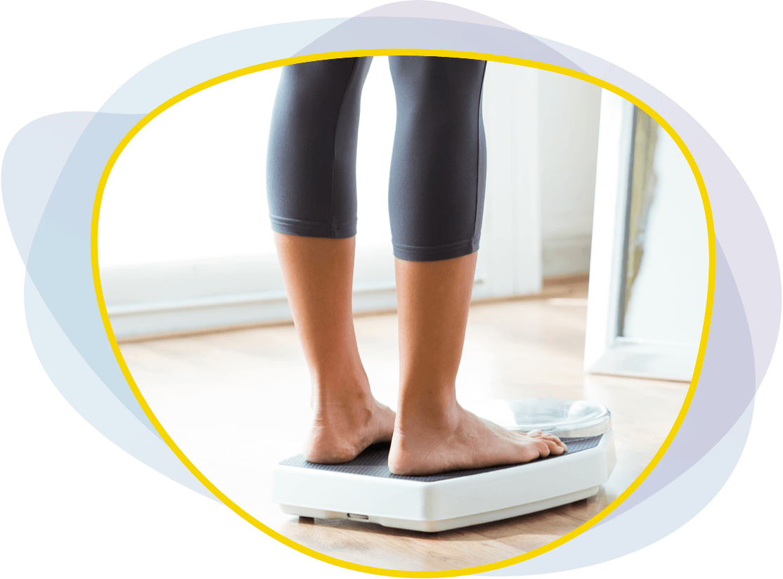 Alevia Weight Loss Solution